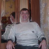 Данилин Сергей