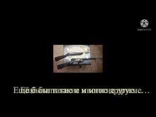 Video by Yulia Rybkina