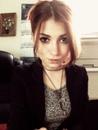 Lina Masalkina, 31 год, Москва, Россия