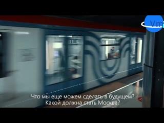 Video by Serkan Çayoğlu >>Daily>>Серкан Чайоглу>> Kıbrıs