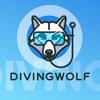 Магазин подводного снаряжения Divingwolf