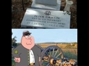 Peter_griffin