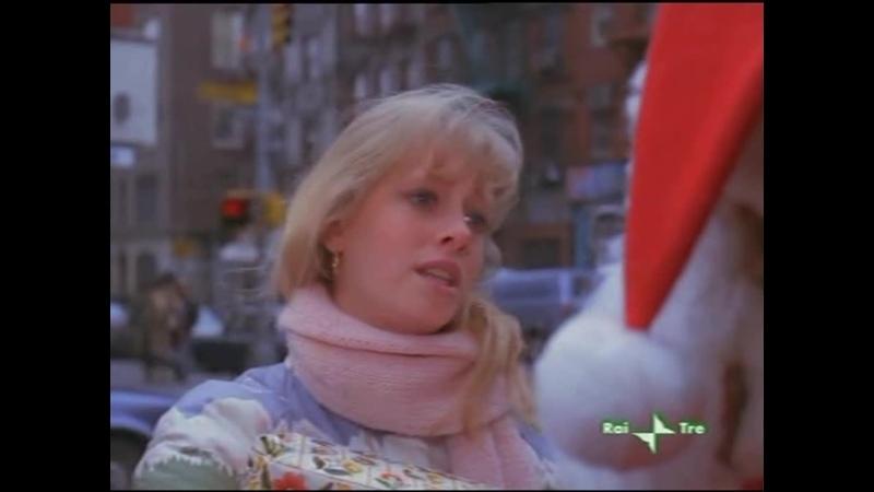 Uno scugnizzo a New York 1984 (Nino DAngelo - Claudia Vegliente - Eddie Constantine - Enzo Cerusico)
