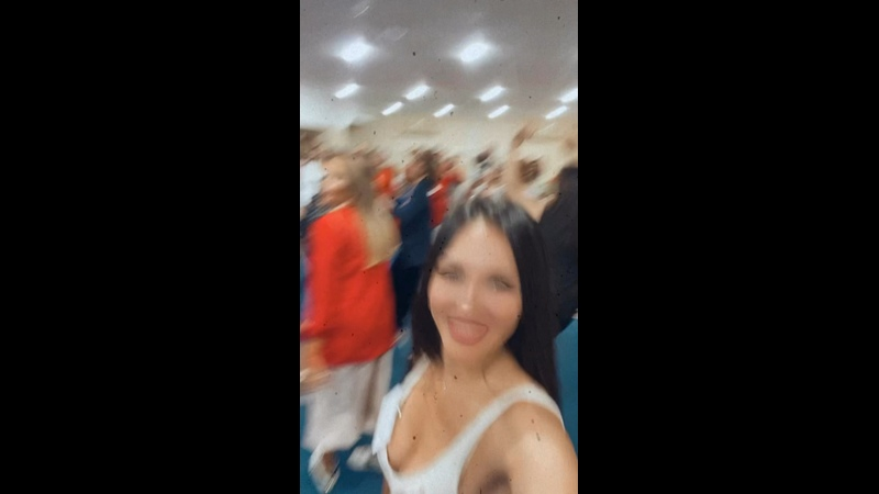 Видео от Натальи Петровой