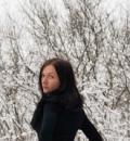Фотоальбом Алесаны Сэйкрид