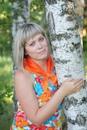 Фотоальбом Татьяны Чикишевой