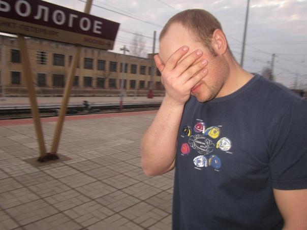 Дмитрий Лебедев, 33 года, Москва, Россия
