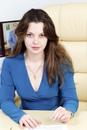 Фотоальбом Анны Шабуниной