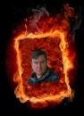 Личный фотоальбом Дмитрия Шанёва