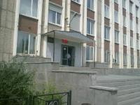 Николай Николаевич фото №24