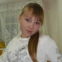 МайяАрхипова