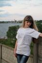 Фотоальбом Натальи Куренковой-Медведевой