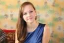 Фотоальбом Екатерины Яцухновой