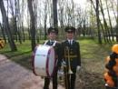 Антон Румянцев фотография #12