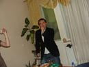 Дмитрий Ярчук фотография #48
