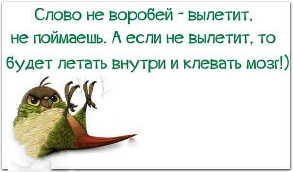 фото из альбома Дианы Дотдаевой №10