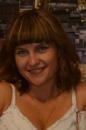 Анна Витальевна, Волжский, Россия