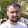 Pavel Shilnikov