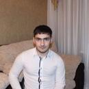 Руслан Кострома