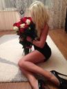 Елена Гусакова фотография #20