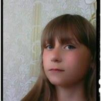 АнастасияКузина