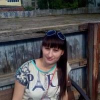 МашаКротова