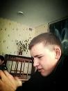 Дмитрий Олефиренко, 37 лет, Москва, Россия