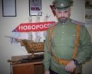 Фотоальбом Алексея Мозгового