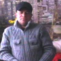 ВалераПугачев