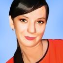 Фотоальбом Галины Мартемьяновой
