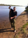 Илья Здоровенко, 34 года, Киров, Россия