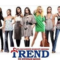 TrendModa