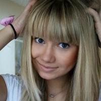 АнастасияШевченко