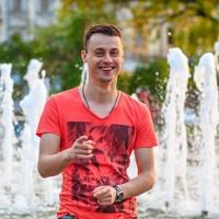 АндрейЛаган