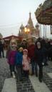Лобеева Виктория | Москва | 43