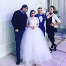 Столяров Михаил | Уфа | 32