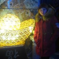 ЕкатеринаГоворкова
