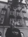 Персональный фотоальбом Тимура Челянова