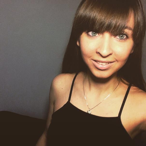 Aline Aline, 32 года, Москва, Россия