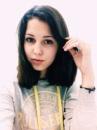 Личный фотоальбом Софии Поляковой