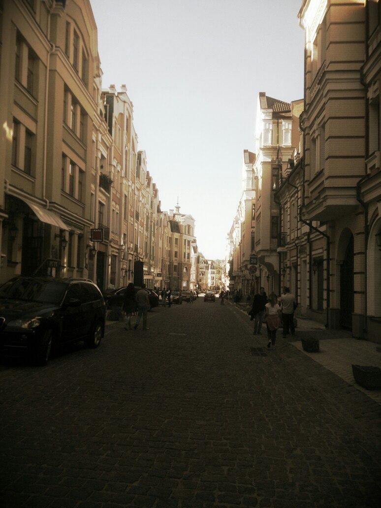 фото из альбома Аліны Демидюк №11