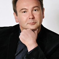 ИльяБузаев