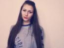 Фотоальбом Дианы Спринчан