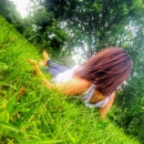 Фотоальбом Yulia Che