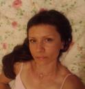 Фотоальбом Ирины Ветлугиной