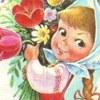 """Алёнушка"" - подбор домашнего персонала"