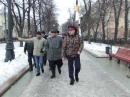 Олег Варюхин, 36 лет, Москва, Россия