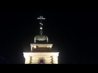 первая командировка в дагестан. общее