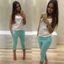 Детская Кристина   Мукачево   32