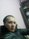 Личный фотоальбом Павла Зенкова